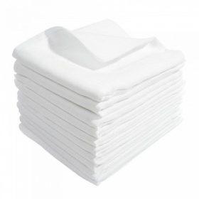 Hagyományos textilpelenka