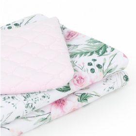 Rózsák - rózsaszín