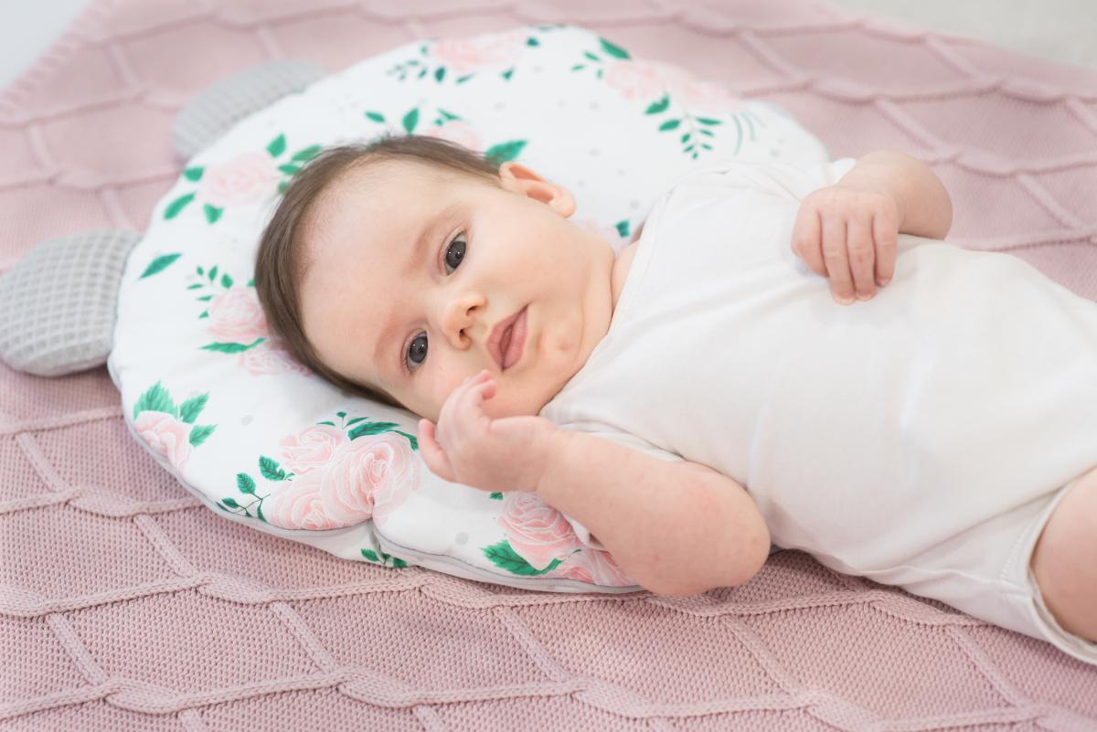 Hogyan alakíts ki alvásbarát babaszobát?