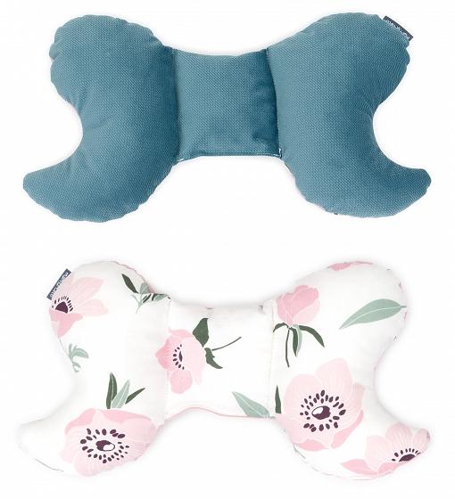 Milyen babatámasztó párnák közül választhatsz?