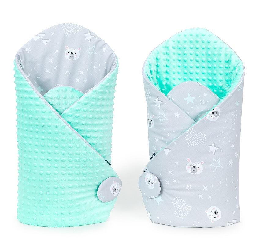 Mit tehetsz, ha nyugtalanul alszik a baba éjjel?