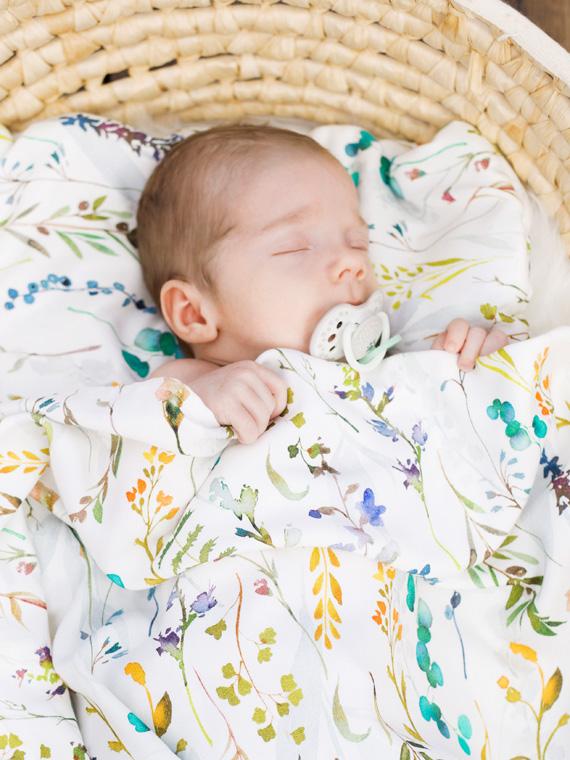 korán alszik, hogy lefogyjon)