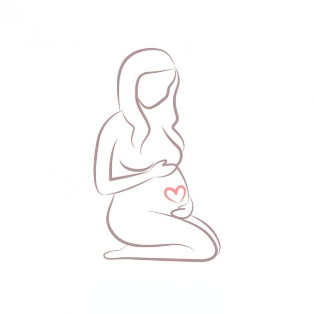Az igazság a szülésről